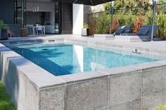 Get the newest photos of Terrasse Piscine Semi Enterree on this web. Terrasse Piscine Semi Enterree pictures are posted by Admin on January