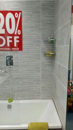 Bathtub, The Originals, Bathroom, Standing Bath, Washroom, Bathtubs, Bath Tube, Full Bath, Bath