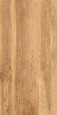 Plain Sawn - Infinity - The Engineered Surface Walnut Wood Texture, Veneer Texture, Painted Wood Texture, Wood Floor Texture Seamless, Tiles Texture, Seamless Textures, 3d Pattern, Wooden Pattern, Laminate Texture
