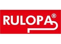Rulopa - Üstün Boya ve İnşaat Malzemeleri Pazarlama Sanayi