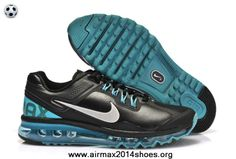 new style bfe78 b0909 Air Max 2013 Leather, cheap Nike Air Max If you want to look Air Max 2013  Leather, you can view the Nike Air Max 2013 categories, there have many  styles of ...