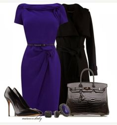 Love this dress!!!!!!