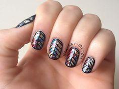 nail-art-101 #nail #nails #nailart
