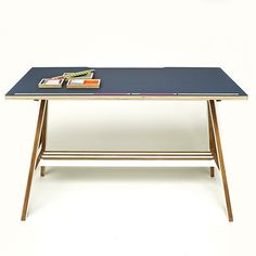 ByALEX-Warehouse-Home-plywood-A-desk-blue.jpg (480×480)