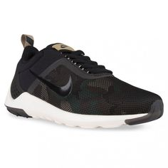 the latest bb21a ed254 Nike Sportswear LUNARESTOA 2 PREMIUM QS