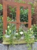 This is a default index page for a new domain. Recycled Materials, Garden Art, Garden Landscaping, Decoration, Recycling, Shabby, Outdoor Structures, Exterior, Landscape