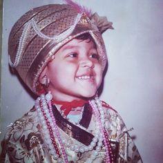 #Childhood #Good old days by karankhandor
