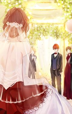 Image in Mystic Messenger 📱 collection by Λ L I ✘ Seven Mystic Messenger, Mystic Messenger Fanart, Mystic Messenger Characters, Luciel Choi, Messenger Games, Jumin Han, Saeran, Anime Lindo, Anime Couples
