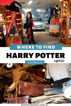 Looking for fun shops in Canberra, Australia that you're kids will love? Head to Quizzic Alley in Canberra for a fun day of shopping and an experience in itself! I things to do in Canberra with kids I where to go in Canberra I where to shop in Canberra I Harry Potter places in Australia I things to do with kids in Canberra I Australia travel I shops in Australia I things to do in Australia with kids I #Australia #HarryPotter #familytravel #Canberra Toddler Travel, Travel With Kids, Family Travel, Australia Travel Guide, Visit Australia, Visit New Zealand, New Zealand Travel, Road Trip With Kids, Family Road Trips