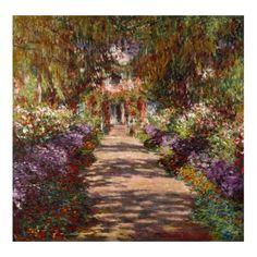 Brève introduction de Peintures de paysage