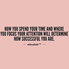Best Quotes About Success: Join the #Bossbabe Netwerkâ (Click The Link In Our Profile Now! )