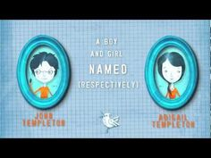 The Templeton Twins Have and Idea  Recommended for upper elementary students.  Check it out from the Geneva Public Library!  JF WEINER