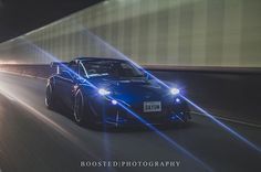 Hey yo I once was a kid all I had was a dream Mo money mo problems when I get it I'm a pile it up Now I'm dope, wonderbread we can toast So fresh how we flow, everybody get their style from us..... Photographer : @boostedphotography_  #rx7 #fd3s #mazda #rotary #jdm #widebody #turbo #drift #boosted