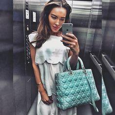 veronika_krav's Instagram posts | Pinsta.me - Instagram Online Viewer