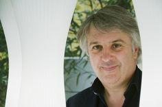 Marco Serralunga