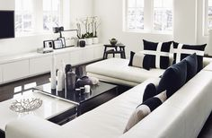 The Paper Mulberry: || KELLY HOPPEN | New online shop!