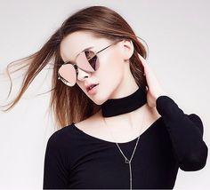 Now available at DIGDU: Bluekiki Women Po... Check it out here! http://www.digdu.com/products/bluekiki-women-polarized-sunglasses-brand-designer-aviator-driving-gold-steampunk-eyewear-oculos-de-sol-feminino-free-shipping?utm_campaign=social_autopilot&utm_source=pin&utm_medium=pin