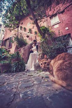 Nicoletta Pavesi FOTO DA FAVOLA NICOPHOTO wedding newborn photography | LOVE GALLERY