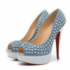 63077366d508 Online Fashion Shop Shop women fashion accessories and clothes
