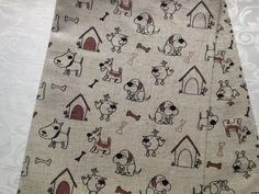 Die 2596 Besten Bilder Von Hunde Dog Art Drawings Of Dogs Und Dog