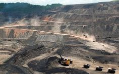 Image result for mining picture