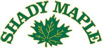 Visiting Lancaster County? You must go to the Shady Maple Smorgasbord and Gift Shop!