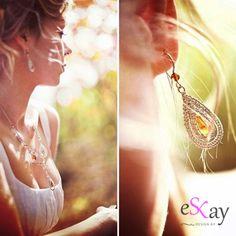 #amber #wirewrapped #tsarina #handmade #jewellery #designbyeskay