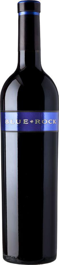 Gold Medal Wine Club - Google+ - Blue Rock Estate Vineyard - Alexander Valley 95 Points,…
