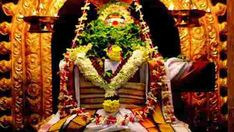 """சிவபெருமானுக்கு உகந்த விரதங்களுள் பிரதோஷ விரதம் மிகவும் முக்கியமானது. இன்று 20 வகையான பிரதோஷ விரத வழிபாட்டு பலன்களை பார்க்கலாம். 1. தினசரி பிரதோஷம் : தினமும் பகலும், இரவும் சந்திக்கின்ற சந்தியா காலமாகிய மாலை 4.30 மணி முதல் 6.30 மணி வரை உள்ள காலமாகும்.இந்த நேரத்தில் ஈசனைத் தரிசனம் செய்வது உத்தமம் ஆகும். நித்தியப்பிரதோஷத்தை யார் ஒருவர் ஐந்து வருடங்கள் முறையாகச் செய்கிறார்களோ அவர்களுக்கு """"முக்தி"""" நிச்சயம் ஆகும் என்கிறது நமது சாஸ்திரம். 2. […] Gingerbread, Spiritual, Desserts, Food, Tailgate Desserts, Deserts, Ginger Beard, Essen, Postres"""