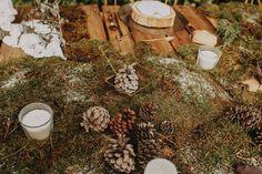 Editorial de moda nupcial de Mi Boda Rocks y Blog Mi Boda. Fotografia de Luis Tenza -> http://blogmiboda.es/2015/11/wild-christmas-editorial-mi-boda-rocks.html  #editorial #shooting #weddinginspiration #weddingplanner #weddingdeco #wildchristmas #deerdeco #deerwedding #forestwedding #rosaclara #weddingdress #terrarios #protea #terrarium #ciervos #boda #decoracion #novia #novio #vestidodenovia #blogdebodas #blogmiboda #mibodarocks #weddingmagazine #weddingphotography #fotografiaboda