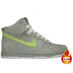 1ae262a39f 10 Best Kids Kicks images | Kids sneakers, Kicks, Boy shoes