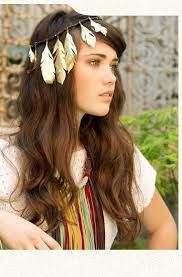 Image result for bohemian girl