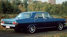 opel admiral A Rear Wheel Drive, Top Cars, European History, Mk1, Toyota Celica, Buick, Cadillac, Cars And Motorcycles, Vintage Cars