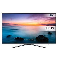Samsung UE65KU6400  (Barcode EAN=8806088284958) http://www.MightGet.com/january-2017-11/samsung-ue65ku6400.asp