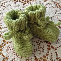 Crochet Stitch Quick Reference : Crochet edgings, Crochet and Baby burp cloths on Pinterest