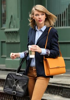 Taylor Swift Universe : Step out in the streets in Taylor Style! Get them...