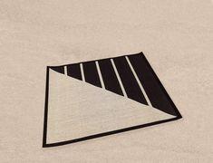 CAMINOS — carpet | Agustina Bottoni