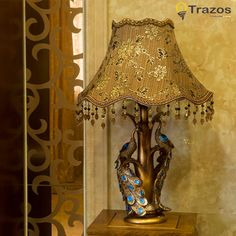 59.80$  Buy now - http://aliatu.worldwells.pw/go.php?t=32424904530 - 2016 Lampara Led Escritorio New Luxury Table Lamp Romantic Rose Modern Luminaria De Mesa Home Abajur Para Quarto For Living Room