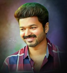 Actor Picture, Actor Photo, Hd Picture, Movies Malayalam, Tamil Movies, Hip Hop Images, Hd Images, Ilayathalapathy Vijay, Mens Hairstyles With Beard