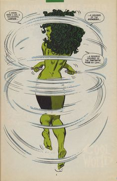 Byrne Robotics: JBF Reading Club : The sensational She-Hulk # 40 - Top SuperHeroes Comic Book Artists, Comic Book Characters, Comic Character, Comic Books Art, Comic Art, Marvel Dc Comics, Anime Comics, Marvel Heroes, Hulk Marvel