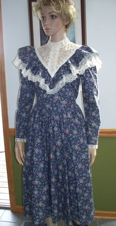gunne sax dreses by jessica ncclintock | Dresses Jackets & Coats Lingerie Pants & Capris Shorts & Skorts Skirts ...