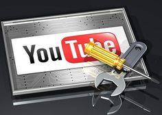 articuloseducativos.es: Cinco herramientas útiles para entusiastas de YouTube