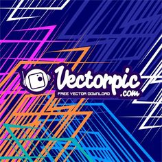 stripe line abstract background free vector Backgrounds Free, Abstract Backgrounds, Racing Stripes, Airbrush Art, Kamen Rider, Vector Free, Decal, Neon Signs, Canvas