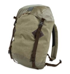 Rangefinder Backpack™ - New - Gear | Outdoor Research | Designed By Adventure | Outdoor Clothing & Gear