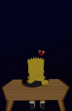 29 ideas for wallpaper iphone sad simpsons Tumblr Wallpaper, Mood Wallpaper, Cute Wallpaper Backgrounds, Dark Wallpaper, Aesthetic Iphone Wallpaper, Cute Wallpapers, Pastel Wallpaper, Mobile Wallpaper, Iphone Wallpapers