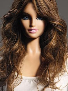 barbie doll basics clothes - Buscar con Google