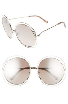 87a1688080 1785 Best Sunglasses!!! images