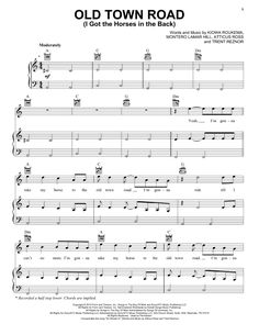 Spectacular How To Play The Piano Lessons. Exhilarating How To Play The Piano Lessons. Pop Sheet Music, Alto Sax Sheet Music, Viola Sheet Music, Trumpet Sheet Music, Saxophone Music, Easy Piano Sheet Music, Music Chords, Sheet Music Notes, Guitar Chords