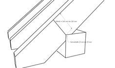 Über 37 Holzverbindungen · Praktische Tipps für Heimwerker und Profis · Für jede Dimension geeignet · KnowHow auf BAUBEAVER ➤ Jetzt online ansehen
