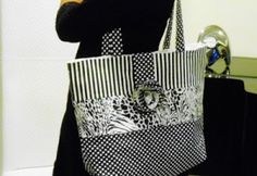 sewing pattern for bags by shabnam saleem